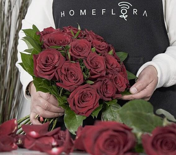 homeflora